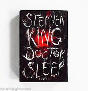 Stephen King Hardcover 6 Book Lot All First Editions 11/22/63 Duma Key Insomnia