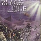 Light From Above 0602517555518 by Black Tide CD