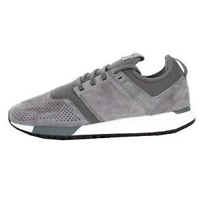 zapatillas sneaker hombre new balance