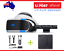 Playstation-4-VR-COMPLETE-KIT-WARRANTY-PS-VR-FastnFree-Shipping thumbnail 2