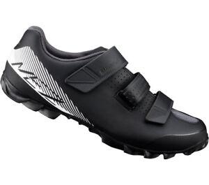 Shimano Freizeitschuh »SH-MT5WG Schuhe Damen«, grün, türkis
