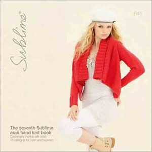 The-Seventh-Sublime-Aran-Hand-Knit-Book-646