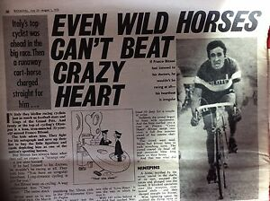 m2c-ephemera-1972-picture-cyclist-franco-bitossi-crazy-heart
