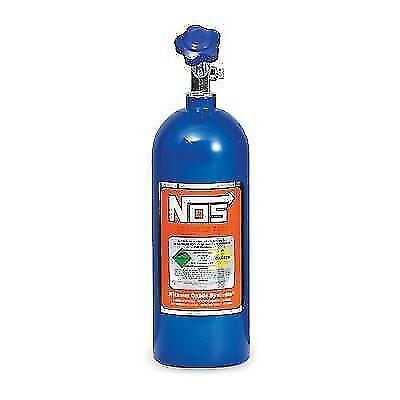 Nitrous Oxide For Sale >> Nitrous Oxide Systems 5 Lb Bottle 14730