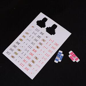 1-Satz-1-12-Dollhouse-Miniaturen-Poker-Dekoration-Poker-Karten-XF