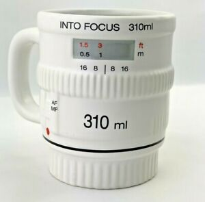 Into-Focus-3D-WHITE-Coffee-Or-Tea-Mug-by-Bitten-for-the-Photographer