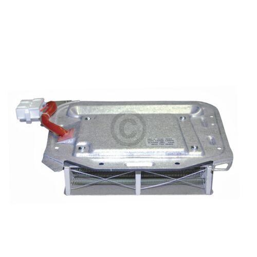 Elemento riscaldante come BAUKNECHT 481225928895 heizregister 461971090453 per asciugatrice