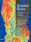 Braided Rivers: Process, Deposits, Ecology and Management by John Wiley and Sons Ltd (Paperback, 2006)