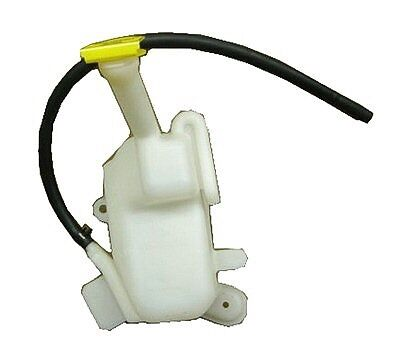 00-05 Neon NEW Engine Coolant Recovery Tank CH3014107