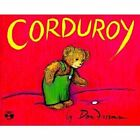 Corduroy by Don Freeman (Paperback, 1976)