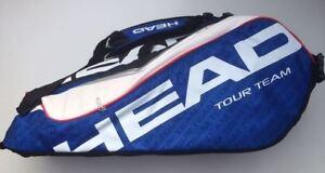Head-Tour-Team-Combi-2014-Blue