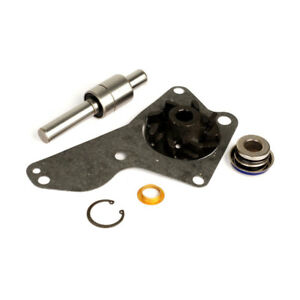 1948-53 Ford truck Ford pickup V8 Fuel Pump