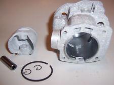 346xp 350 353 chainsaw Cylinderr & Piston kit fits Husqvarna (44.3mm)