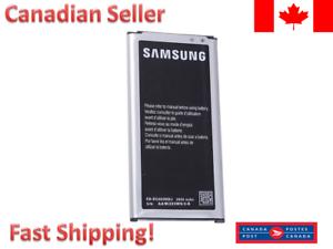 Samsung-Galaxy-S5-Neo-Battery-2800mAh-EB-BG900BBC-EB-BG900BBE-i9600