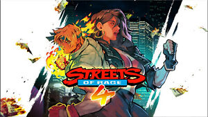 Street-of-Rage-4-PS4
