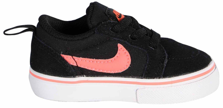 infant sneakers 3c