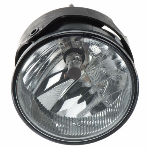 OEM NEW Front RIght or Left Fog Light Lamp Assembly Expedition Ranger AL1Z15200B