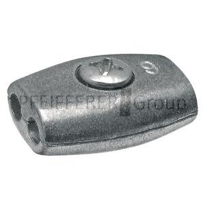 Connector Stutzen für Kurbelwellengehäuse passend für Stihl 036 AV MS360