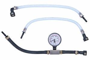 Laser Tools 8060 AdBlue� System Pressure Test Kit