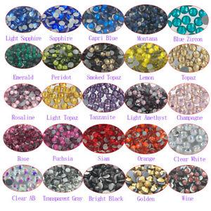 1440pcs-Austria-Iron-Hotfix-Flatback-Crystal-Rhinestones-for-Nail-Art