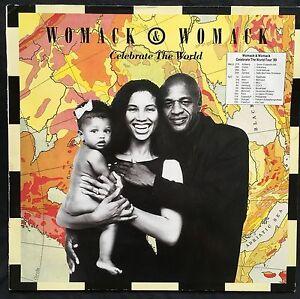 Womack-amp-Womack-12-034-Celebrate-The-World-Germany-VG-EX