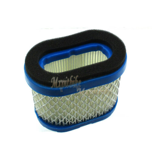 Air Filter /& Pre Filter For Briggs /& Stratton 697029 690610 498596 Fits M147431