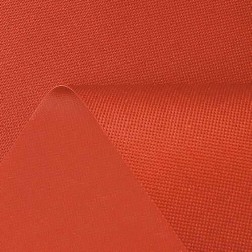robustes Polyestergewebe mit PVC-Beschichtung Breaker wasserdicht