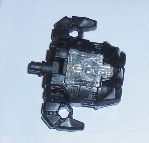 Transformers Power Of The Primes SLUG Combiner part Dinobot Potp