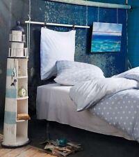 maritime möbel fürs badezimmer   ebay, Badezimmer