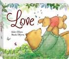 Love by Helen O'Dare, Nicola O'Byrne (Board book, 2015)