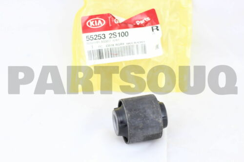 KIA BUSH-RR ASSIST ARM 552532S100 Genuine Hyundai