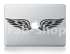 "Angel Wings* Vinyl Decal Skin Sticker for Macbook Air/Pro/Pro Retina 11""13""15"""