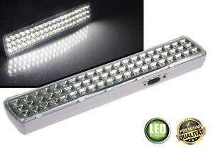 LED-Notleuchte-A39-Notlicht-mit-Akku-Notbeleuchtung-Notlampe-Stromausfall-Lampe