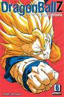 Dragon Ball Z, Volume 6 by Akira Toriyama (Paperback / softback, 2010)