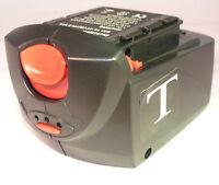 Tank Battery For Skil 14.4v Sb14a 2587-05 2587 Sc114 Nimh - Brand
