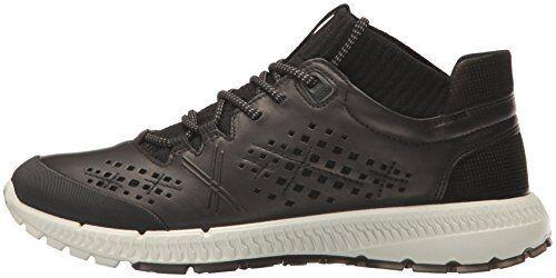 ECCO Womens Intrinsic TR Midcut Midcut Midcut Fashion Sneaker  9-- Pick SZ color. 4bd4c4