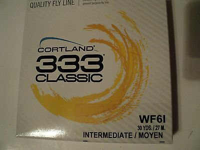Cortland Line Nipper//Knot Tyer Durable Stainless Steel Brand New Sealed