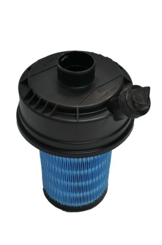 OEM QTY  Thermo King Reefe Air Filter HM-AF-0008//TB-TK-11-9300 r AF25119 LAF9300
