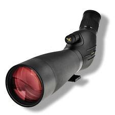Ddoptics cannocchiale EDX 82 CS Set con ddoptics EDX 82 S oculare 25-50x Wide
