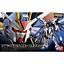 thumbnail 1 - Bandai - Gundam S Destiny - RG 14 1/144 ZGMF-X20A Strike Freedom Gundam