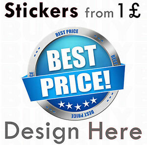 Vinyl name lettering decals stickers van car window shop Custom vinyl windows online