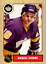 RETRO-1960s-1970s-1980s-1990s-NHL-Custom-Made-Hockey-Cards-U-Pick-THICK-Set-1 thumbnail 42