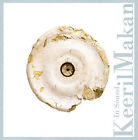Keeril Makan: In Sound by Keeril Makan/Kronos Quartet (CD, Jun-2008, Tzadik Records)