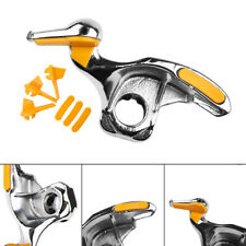 Corghi Tire Changer Machine Stainless Steel Metal Mount Demount Duck Head 258458