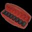 thumbnail 2 - Sealey-Impact-Socket-Set-8pc-Deep-3-4-034-Sq-Drive-Metric-Garage-Workshop-DIY