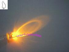 1000pcs 5mm Yellow Candle Light Flicker Ultra Bright Flickering Led Leds Light