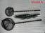 Fishing-Landing-Net-Boating-Lightweight-Telescoping-Pole-1-5-2-1m-Folding-Net thumbnail 5