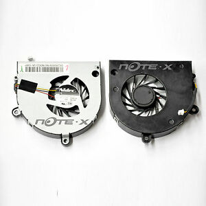 FAN-VENTILATOR-TOSHIBA-Satellite-C660-C660D-12N-C660D-149