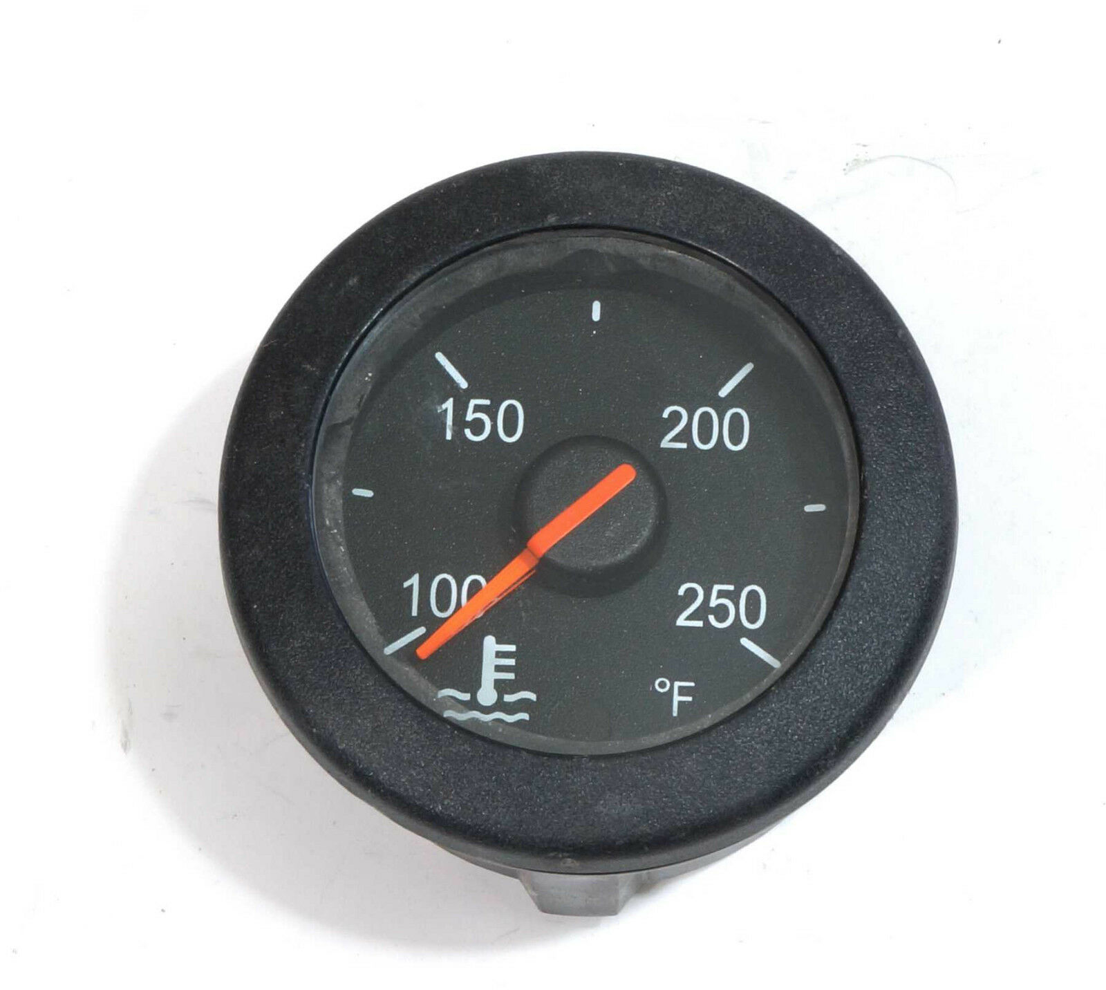 Ametek Temperature Gauge