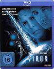 Virus (blu-ray) Jamie Lee Curtis